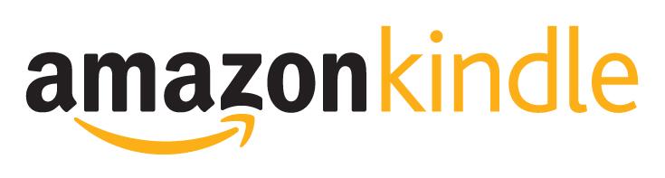 Version Kindle sur Amazon