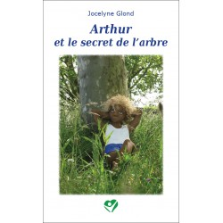 Arthur et le secret de l'arbre
